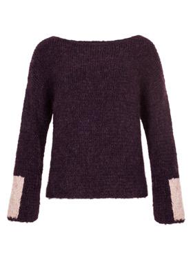 Alpaca - Inti Knitwear