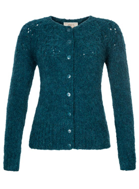 Alpaca - Inti Knitwear2