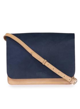 Audrey-O-My-Bag