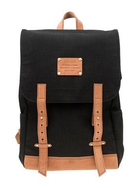 Backpack - O My Bag
