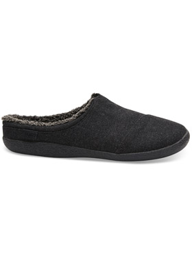 Berkeley Slipper - Toms