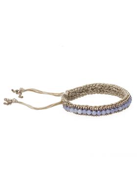 Bracelet-Hinth