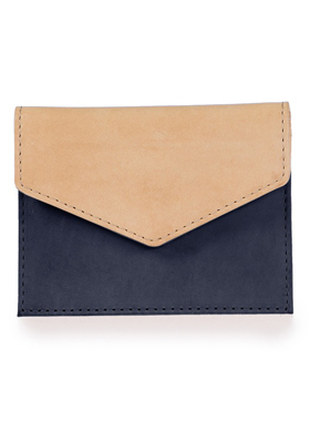 CardholderO-My-Bag