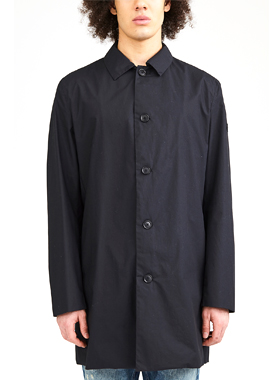Coat-York-Midnight-Langerchen