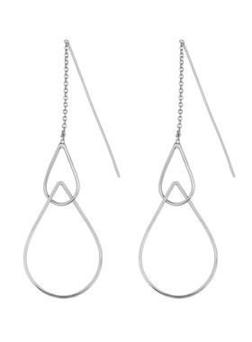 Earring-Hinth