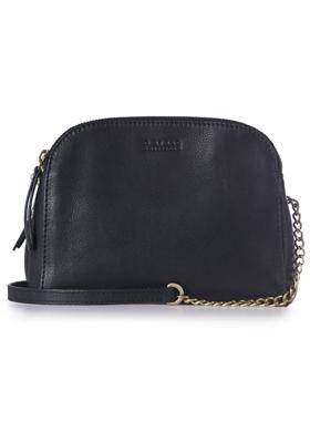 Emily-O-My-Bag