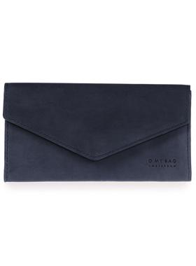 Envelope-PouchO-My-Bag