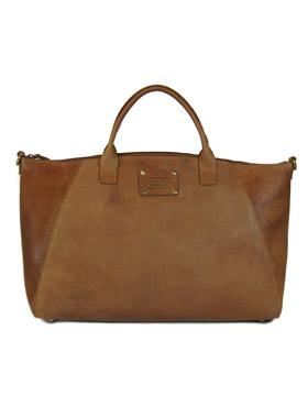 Fly Violet Maxi Eco Camel - O My Bag