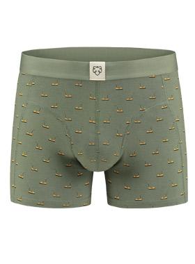 Frank - A-Dam Underwear