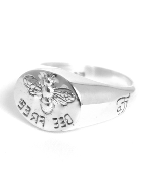 Heritage-Ring-TAJ