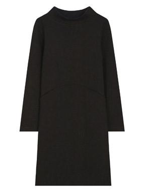 Jerseykleid---Lanius