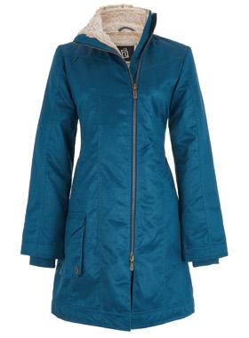 Longcoat---Hemp-Hoodlamb