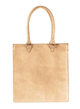 Mila-Long-Handle---O-My-Bag
