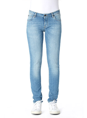 Nova-Medium-Blue---Nuku-Jeans