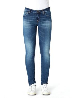 Nova-Used---Nuku-Jeans