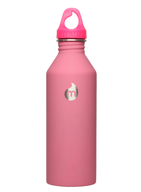 RVS-BottleMizu