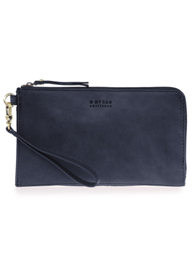 Travel-Pouch---O-My-Bag