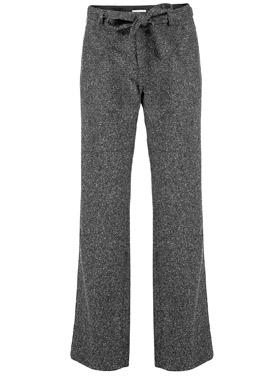 Wool pants - Alchemist