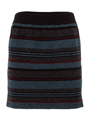 Wool skirt - ArmedAngels
