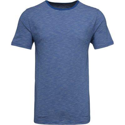 10425 - 1037 Strong Blue - Main