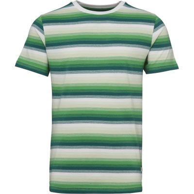 10426 - 1218 Vibrant Green - Main