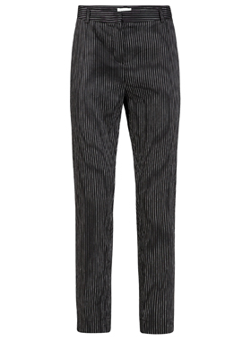 Dames_broeken_Alchemist - Striped pants
