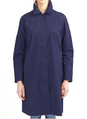 Dames_jassen_Langerchen - Coat Classic.png