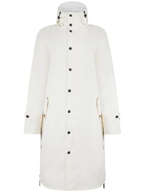 Dames_jassen_Maium Raincoat