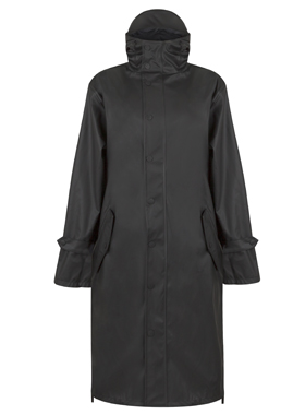 Dames_jassen_Maium Raincoat 2