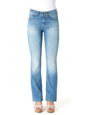 Dames_jeans_Amy-Light-Vintage_BM_FNT