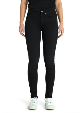 Dames_jeans_Kuyichi---Carey-Back-To-Black