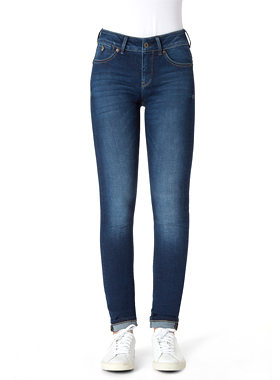 Dames_jeans_Kuyichi---Haily-Herbal-Blue