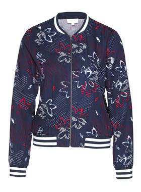 Dames_vesten_Armedangels - Tencel jacket