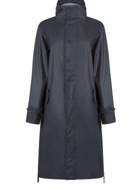 Maium - Raincoat