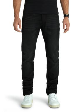 Men_Jeans_Kuyichi1