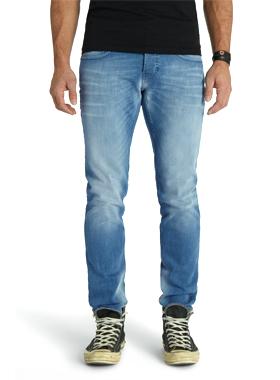 Men_Jeans_Kuyichi3