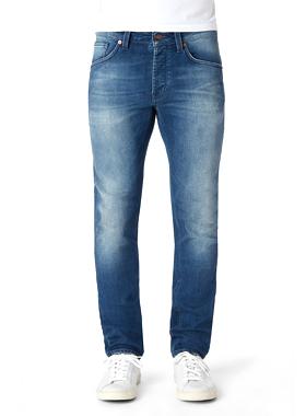 Men_Jeans_Kuyichi4