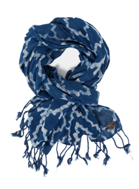Sjaals_Scarf---Indigo-People