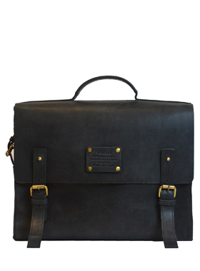 Tassen_EGL_Dirty-Harry-Eco-Black---O-My-Bag