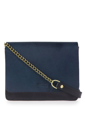Tassen_EGL_The-Audrey-Chain---O-My-Bag