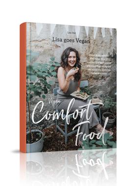 ComfortFood_LisaStel_280X380