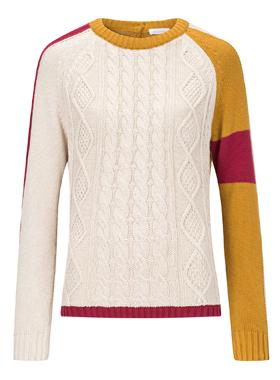 Alchemist- Sweater Kameron
