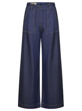 Komodo -Fisher trousers