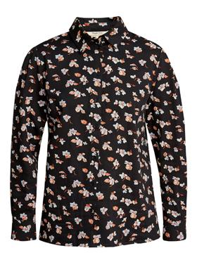 People Tree - Edie Floral Shirt