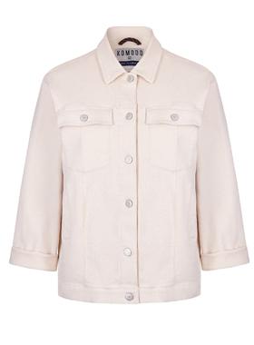 Komodo - Evel jean jacket