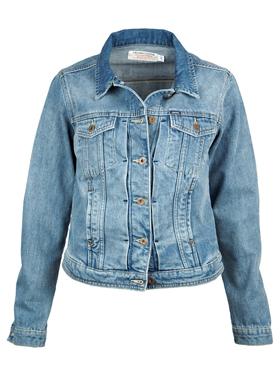 Kuyichi - Chelsea jacket