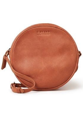 OMyBag - Luna bag Camel