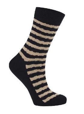 BrokenBretonInk-Socks-Komodo-Nukuhiva