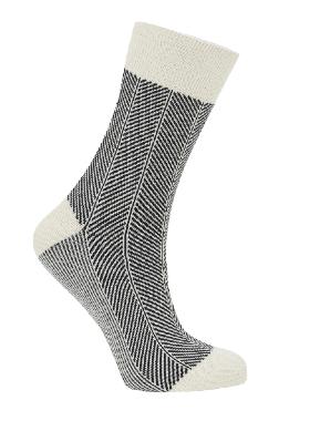 HerringboneInk-Socks-Komodo-Nukuhiva