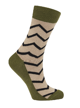 KaputSand-Socks-Komodo-Nukuhiva